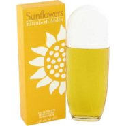 عطر Sunflowers
