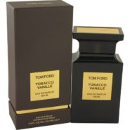 عطر و ادکلن Tobacco Vanille Tom Ford توباکو وانیل تام‌فورد